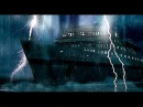 БЕРМУДСКИЙ ТРЕУГОЛЬНИК Lost Voyage ужасы триллер фильмы смотреть фильмы онлайн