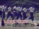 George Lam - Man Of Determination - Original - 男兒當自強