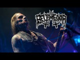 Belphegor - Lucifer Incestus (live Grenoble - 16102017)