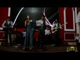 Empire live band - Мама Мария