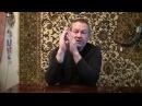 Вегетососудистая дистония Лечение Гимнастика для сосудов