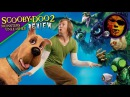 Dr. Wolfula - Scooby-Doo 2 Monsters Unleashed Review