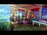 Александр Мирзаян - Муха(стихи Юрия Кузнецова)