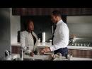 """Власть в ночном городе 4 сезон 6 серия / Власть / Power 4x06 Promo """"New Man"""" HD"""