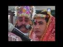 Mamo Kansh Balkrishna Lila મામો કંશ બાલકૃષ્ણ લીલા Full Gujarati Natak 3 Krishna Leela Natak