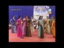 Mamo Kansh Balkrishna Lila મામો કંશ બાલકૃષ્ણ લીલા Full Gujarati Natak 2 Krishna Leela Natak