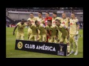 Watch live Football Club America vs Guadalajara Chivas free Online Streaming