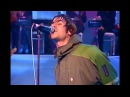 Oasis ★ Some Might Say Liam's vocals Noel's guitar Mixed by oasisworld