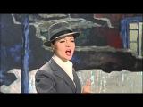 'Yira Yira' Sara Montiel from 'Mi Ultimo Tango' HD.mp4