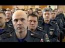 Воркута. Ордена мужества спасателям ВГСЧ Выпуск 12.06.2016