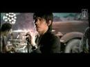 Peterpan Kisah Cintaku Official Video