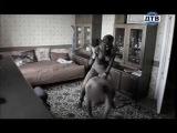 Лучшие видео youtube на сайте    main-host.ru      Брачное чтиво 3 сезон 31 серия