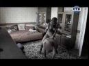 Брачное чтиво 3 сезон 31 серия