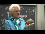 DOXA 2016 - My Love Affair with the Brain The Life and Science of Dr Marian Diamond Trailer