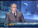 2003 год. Интервью Ходорковского за месяц до ареста
