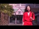 Евгения Никитченко видео визитка на конкурс красоты