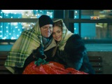 САШАТАНЯ, 3 сезон, 23 серия (31.07.2017)