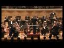 Beethoven 5th Symphony 4th movement Pletnev RNO 2009