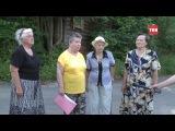 Память о великомученике Сергии (Орлове) будет увековечена в посёлке Пионерский