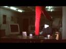 General Elektriks - Summer Is Here [Official Video]