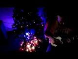 Last Christmas Ukulele