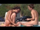 Naturist Beach #026