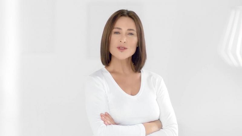 Hülya Avşar - Kadın Güçlü Olursa kadıngüçlüolursa