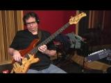 Studio Jams -