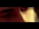 DAN BALAN - Lendo Calendo (ft. Tany Vander Brasco) Клип _ Official video_H.mp4