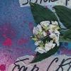 16 июля / Botanichesky Sad, Stink Palm / Свобода
