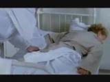 Сергей Есенин - Черный человек ( фрагмент из кинофильма в исполнении Сергея Безрукова)