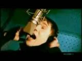 Михей и Джуманджи ft VIA чаппа - По волнам (Версия 2)