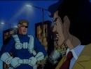 Железный человек 2 9 Щит и меч Часть 2 The Armor Wars Part 2 Iron Man 1994 1996