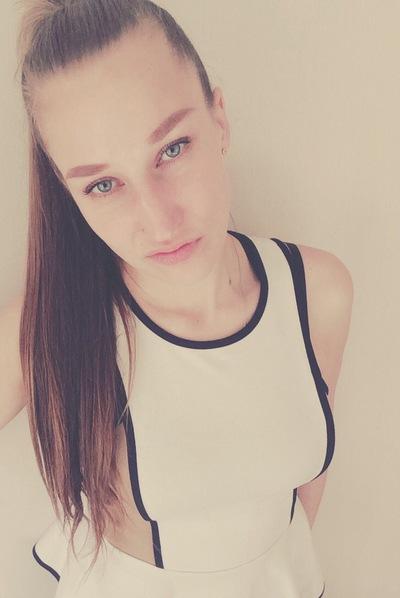 Татьяна Лакийчук