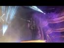 """Филипп Киркоров .""""Шоу Я"""" .Курган .16.11 2017 (с концерта)"""