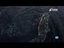 Тайны затонувших кораблей 1 сезон 1 серия Поиск Bone Wreck