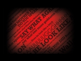Pulp Fiction Soundtrack - Lets stay together (1972) - Al Green - (Track 4) - HD