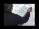 Лекция 110- Реализация функции слияния блоков на C