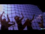 Captain Jack Captain Jack Eurodance HD евродэнс