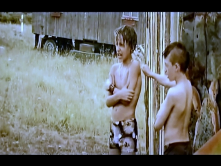 Макс и Мориц: Перезагрузка / Max und Moritz Reloaded (2005) Германия