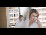 Wedding DAY - Alexey & Marina