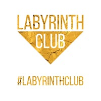 labyrinth_night_club