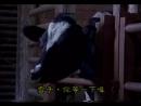 Т/С Злоключения Росинанта, моей любимой собаки 3 серия 2001г