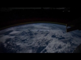 WEBTERROR 162 (1080p).mp4