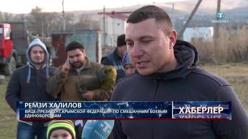 Жители села Украинка четверть века живут без инфраструктуры