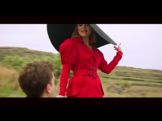 Doredos - my lucky day - moldova молдова евровидение eurovision 2018