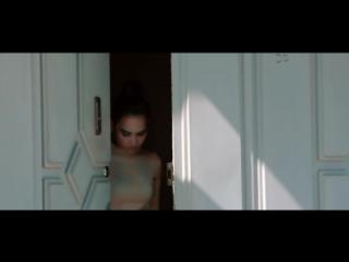 Mirjon Ashrapov - Lezginka (Official HD Video)