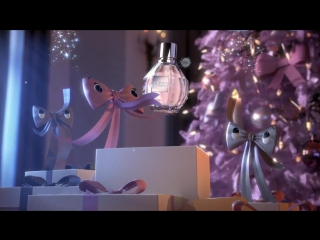 Enchanted holidays - viktor  rolf fragrances