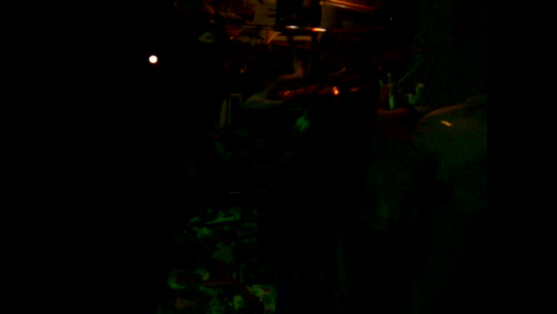 Alborada del inka 26.07.13