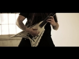 HAVOK- Point of No Return Official Video